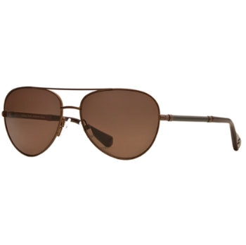 Dakota Smith Suspicion Sunglasses